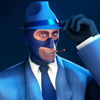 Prodex's profile