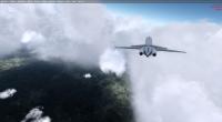 Screenshot #16128