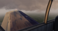 Screenshot #17027