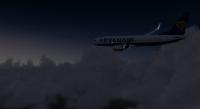 Screenshot #20212