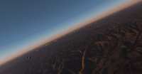 Screenshot #43156