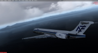Screenshot #16126