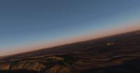 Screenshot #43154