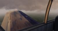 Screenshot #17026